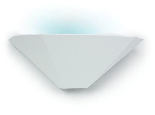 Fliegenfanggerät Luralite-Cento-ZL011