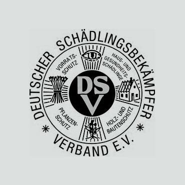 Dt-Schaedlingsbekaempfer-Verband