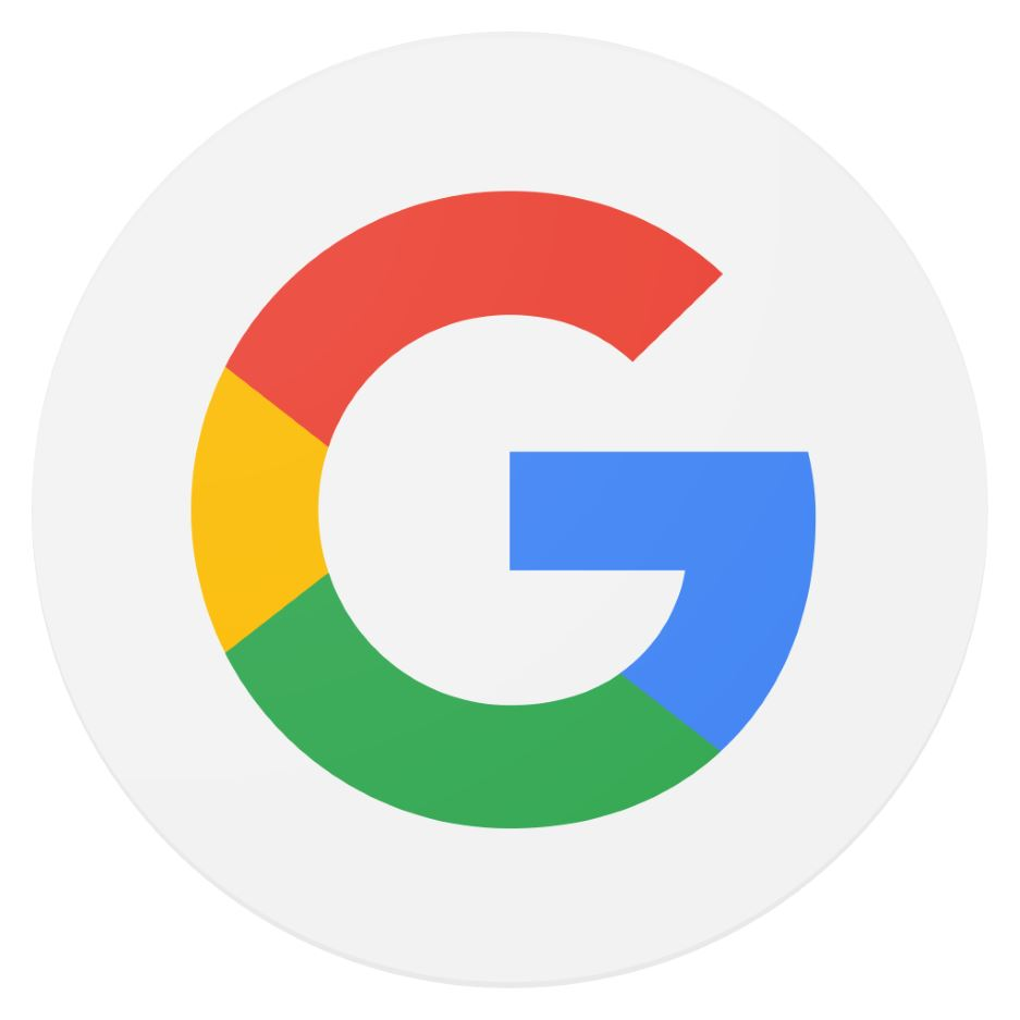 google-logo-header-rund