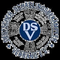 Schaedlingsbekaempfer-Verband-Mitglied-Kontra-SBK